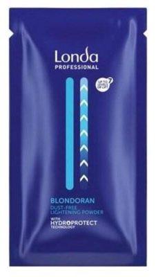 Londa Professional Blondoran Осветляющая пудра
