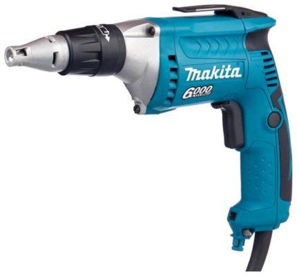 Makita FS6300 570 Вт