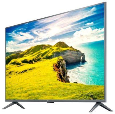 "Mi TV 4S 43 T2 Global 42.5"" (2019)"