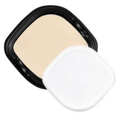 Missha Пудра компактная Signature Dramatic Two-way Pact SPF50 / PA+++