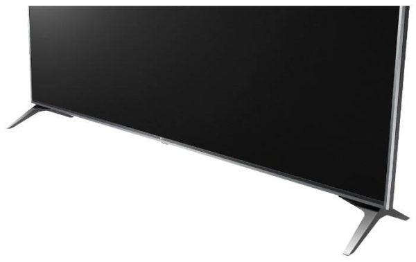 "NanoCell LG 49SK7900 48.5"" (2018)"