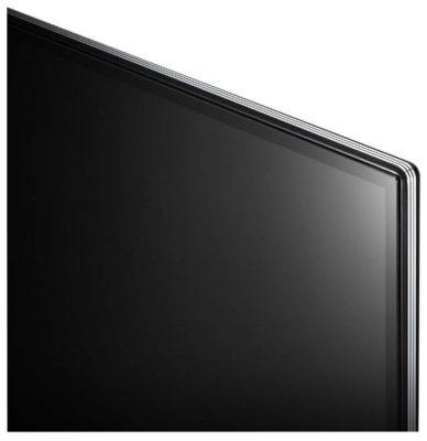 "NanoCell LG 55SM9800 55"" (2019)"
