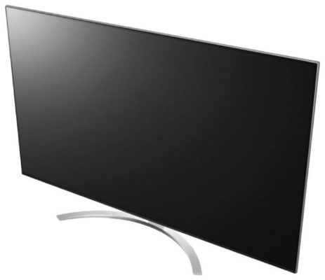 7 лучших телевизоров с диагональю 70-75 дюймов