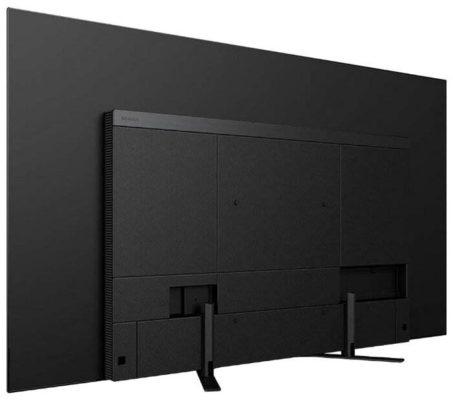 """OLED Sony KD-65AG8 64.5"""" (2019)"""
