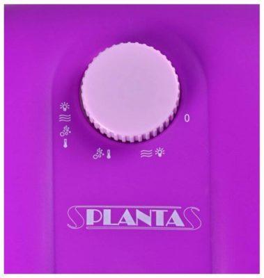 PLANTA MFS-200V Spa Salon
