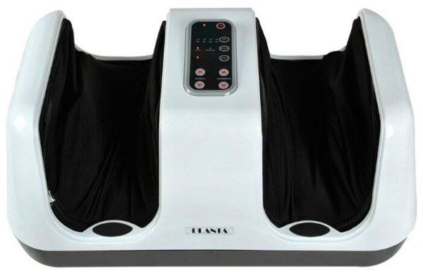 PLANTA MF-4W Massage Bliss