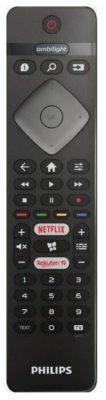 6 самых тонких телевизоров