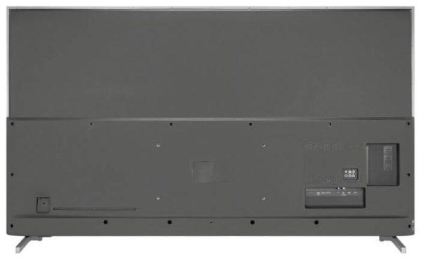 """Philips 70PUS6774 70"""" (2020)"""