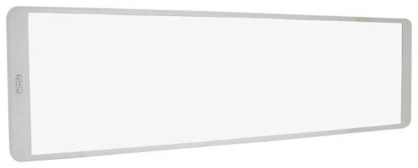 Пион Термоглас Crystal-10