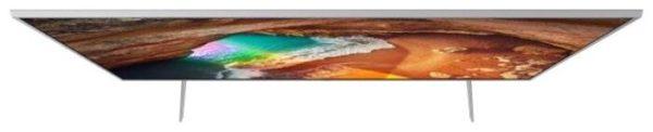 """QLED Samsung QE65Q67RAU 65"""" (2019)"""