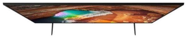 """QLED Samsung QE75Q60RAU 75"""" (2019)"""