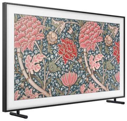 "QLED Samsung The Frame QE55LS03RAU 55"" (2019)"