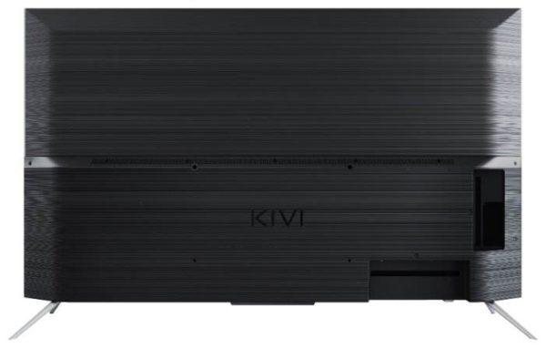 "Quantum Dot KIVI 55U800BR 55"" (2020)"