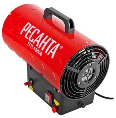 РЕСАНТА ТГП-15000 (15 кВт)