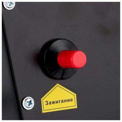 РЕСАНТА ТГП-30000 (30 кВт)