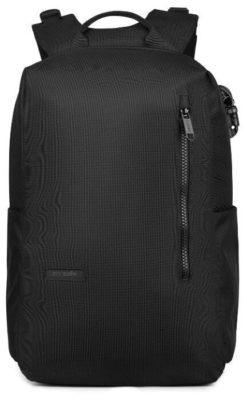 Рюкзак PacSafe Intasafe Backpack