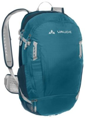 Рюкзак VAUDE Bike Alpin 25+5