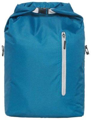 Рюкзак Xiaomi Colorful Sport Foldable Backpack
