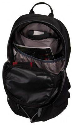 20 лучших городских рюкзаков