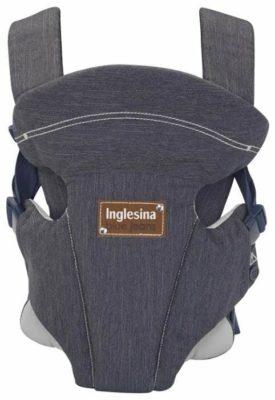 Рюкзак-переноска Inglesina Front