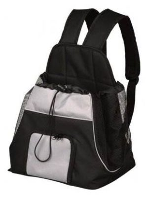 Рюкзак-переноска для собак TRIXIE Tamino 32х24х37 см