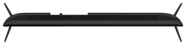 "STARWIND SW-LED55UA402 55"" (2020)"
