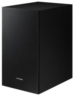 Samsung HW-R550