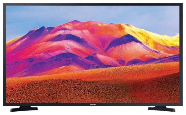 "Samsung UE32T5300AU 32"" (2020)"