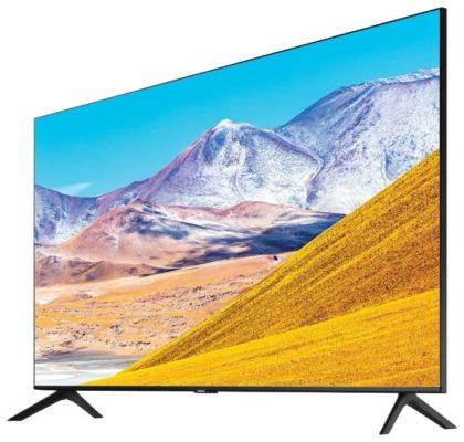 10 лучших телевизоров с диагональю 42 дюйма