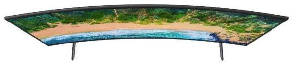 "Samsung UE49NU7300U 48.5"" (2018)"