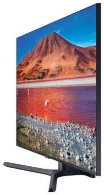 """Samsung UE50TU7570U 50"""" (2020)"""