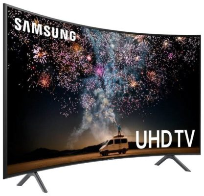 "Samsung UE55RU7300U 54.6"" (2019)"