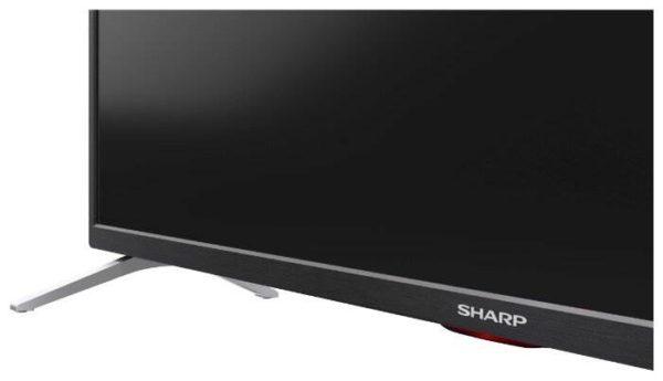"""Sharp 40BL5EA 40"""" (2020)"""