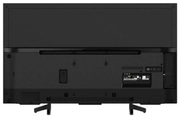 """Sony KD-43XG8096 42.5"""" (2019)"""