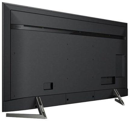 """Sony KD-65XF9005 64.5"""" (2018)"""