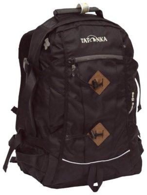 TATONKA Husky bag 28 black