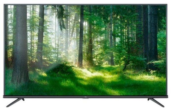 10 лучших телевизоров для PlayStation 4