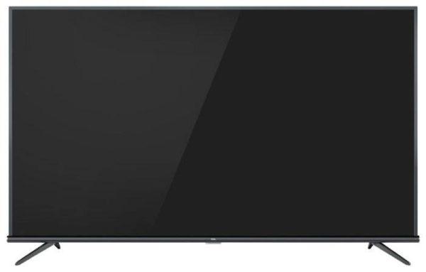 10 лучших телевизоров с диагональю 43 дюйма