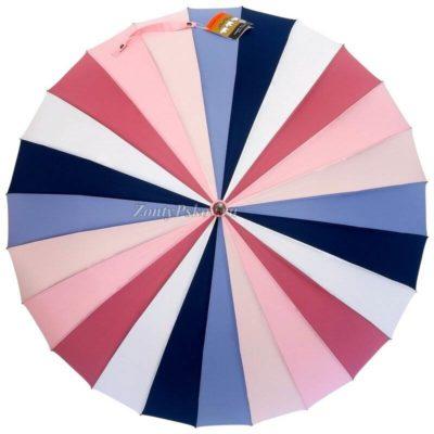 10 лучших женских зонтов