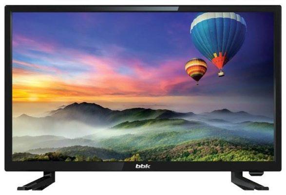 "Телевизор BBK 22LEM-1056/FT2C 21.5"" (2018)"