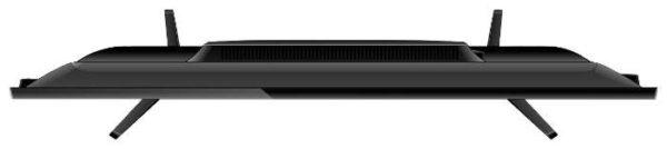 "Телевизор Blackton 2201B 22"" (2020)"