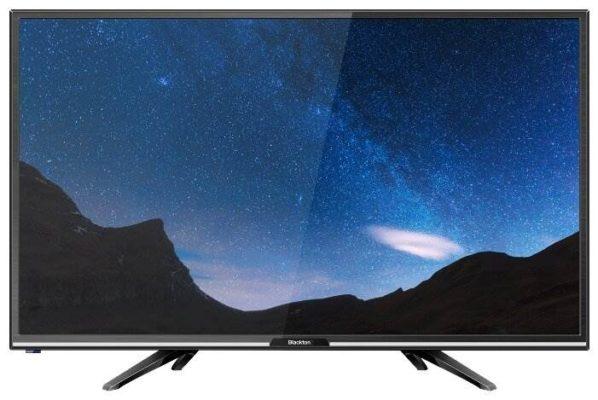 10 лучших телевизоров с диагональю 22 дюйма