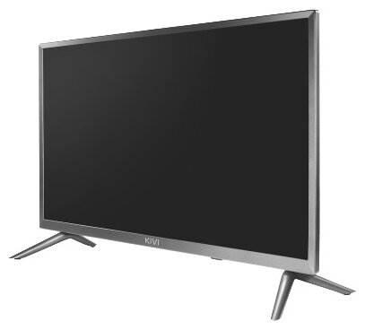 "Телевизор KIVI 24HB50BR 24"" (2019)"