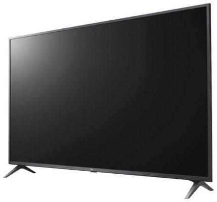 "Телевизор LG 65UM7300 65"" (2019)"