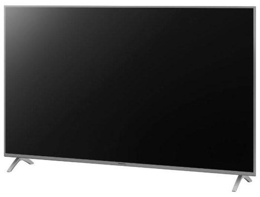 "Телевизор Panasonic TX-65GXR900 65"" (2019)"