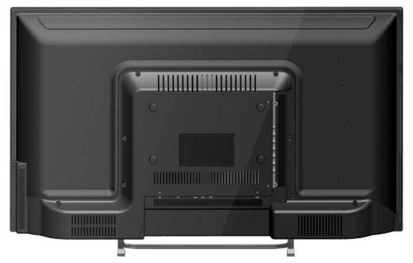 """Телевизор Polarline 28PL51TC 28"""" (2019)"""