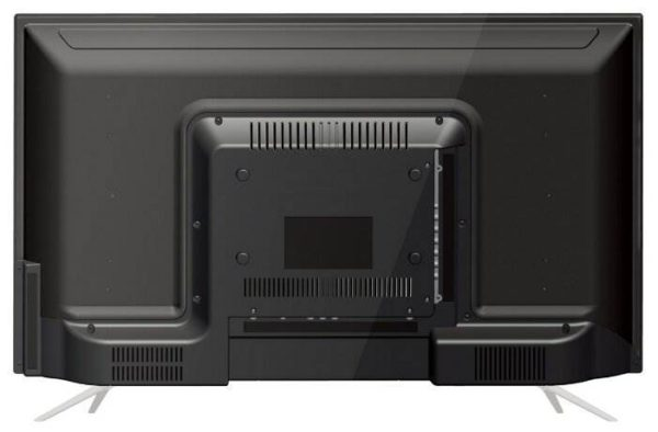 "Телевизор Polarline 65PU51TC-SM 65"" (2018)"