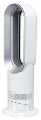 Тепловентилятор Dyson AM09 Hot + Cool