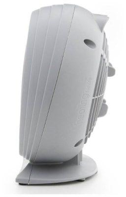 Тепловентилятор Timberk TFH S20SMX