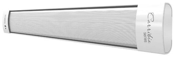 Timberk TCH A5 1500